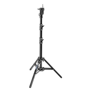 Combo and Wheeled Stands for Monitors