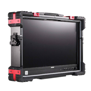 High Brightness 210inch Client Monitor