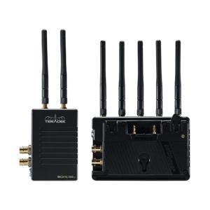 Teradek 1000XT Wireless Kit