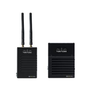 Teradek 500LT Wireless Kit
