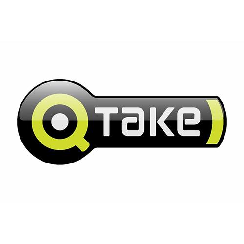 Portable Qtake System